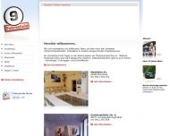 Bild Webseite Fahrschule Günter Neun Nürnberg