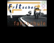 Bild Fritsche Fahrschule