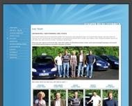 Website Schöttmer Karlheinz Fahrschule