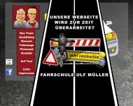 Bild Fahrschule Ulf Müller & Sohn