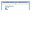 Website Farben Jenisch
