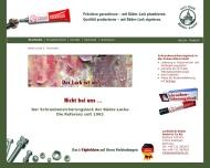 Bild Lackfabrik Bäder GmbH & Co.KG