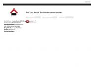 Bild Dach-Fassadenbau Lutz GmbH