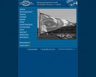 Bild Wassersportgemeinschaft am Großen Fenster e.V.