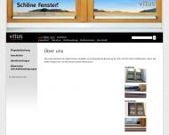 Bild Webseite  Auggen