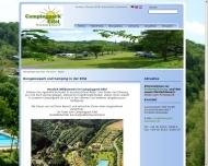 Bild Webseite  Waxweiler