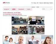 Bild SP: Yildiz GmbH