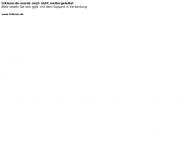 Bild Webseite  Ritterhude