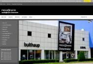 Bild media@home Ostermeier GmbH