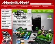Bild MEDIA MARKT TV - HiFi-Elektro GmbH Flensburg