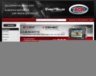 Bild ACR Essen Car Inn GmbH