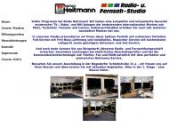 Bild Radio Heitmann Service Norbert Heitmann Nachf. OHG