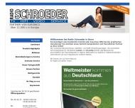 Bild Schroeder Radio