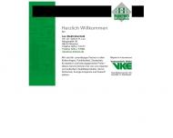 Bild Lux Elektrotechnik GmbH
