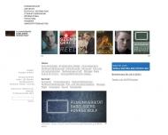 """Bild Hochschule für Film und Fernsehen """"Konrad Wolf"""""""