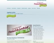 Bild Flensburger Fleischkontor GmbH & Co. KG