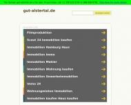 Bild Kommanditgesellschaft TELEVERSAL Film- und Fernsehproduktion GmbH. & Co.