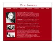 Bild studio 1 Filmproduktion Werner Grassmann KG Produktionsbüro