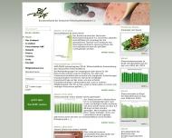 Bild BVDF - Bundesverband der Deutschen Fleischwarenindustrie e.V.