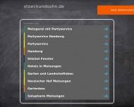 Bild Stöck & Sohn GmbH Schlachterei