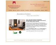Bild Fahrenkrug GmbH & Co. KG