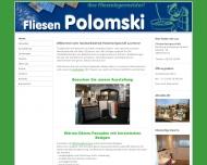 Bild Polomski