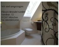 Bild Webseite Fliesen-Brendel München