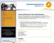 Bild Hannemann GmbH