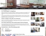 Bild Ehret + May Fliesenfachgeschäft GmbH