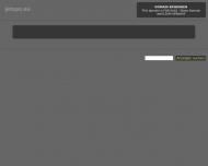 Bild Webseite MFA Munich Flight Academy München