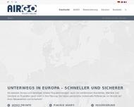 Bild AirGo Flugservice GmbH & Co. KG