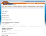 Bild Webseite  Heimenkirch