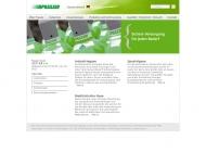 Bild Praxair Deutschland GmbH