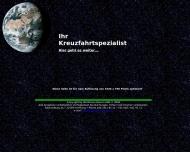 Bild Woltmann Reisen