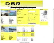 Bild DSR touristik GmbH