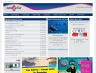 Bild Dolphin Divers Tauchcenter Discount Reisebüro GmbH Reisebüro