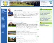 Bild Primus Travel Organization Reisebüro Primus GmbH Primus Tours