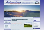 Bild Stiefvater-Reisen GmbH