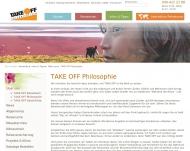 Bild TAKE-OFF Reisen GmbH