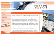 Bild Paderborner Omnibus-Reisedienst Werner Koller GmbH & Co. KG