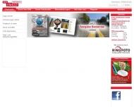 Foto Parf?merie Ewald GmbH