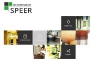 Bild Speer Bau GmbH