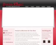 Bild Foto Klein GmbH