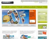 Bild Photo Dose GmbH