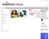 Bild FOCAL Foto Calvo Bernal GmbH