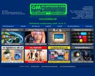 Bild GM Bildproduktion GmbH