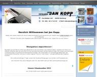 Bild Kopp Jan Fotolabor