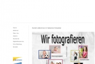 Bild Hallesches Fotoatelier