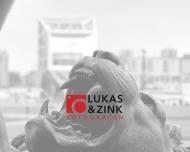 Bild Lukas & Zink - Fotografen