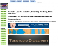 Bild R2N-studios GmbH & Co. KG